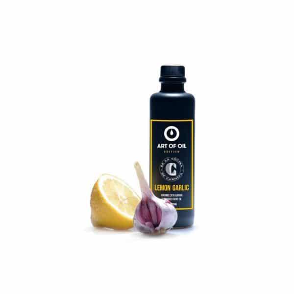 carmina-aceite-limon-ajo