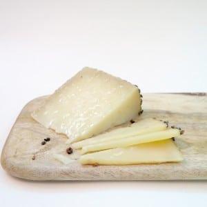 carmina-queso-pimienta