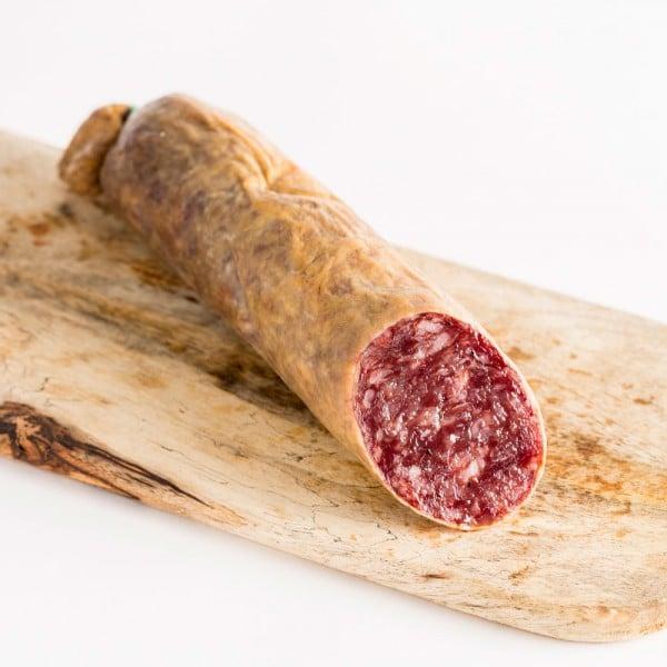 carmina-salchichon-iberico