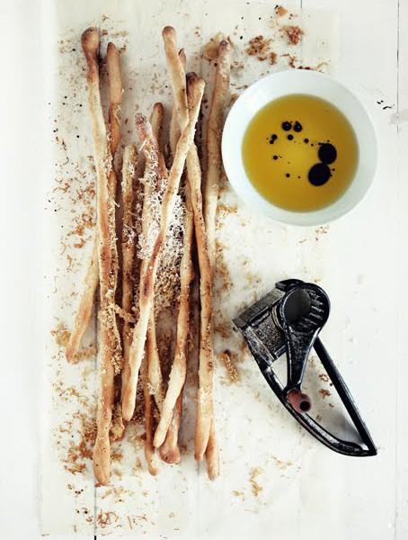 Breadsticks+Small