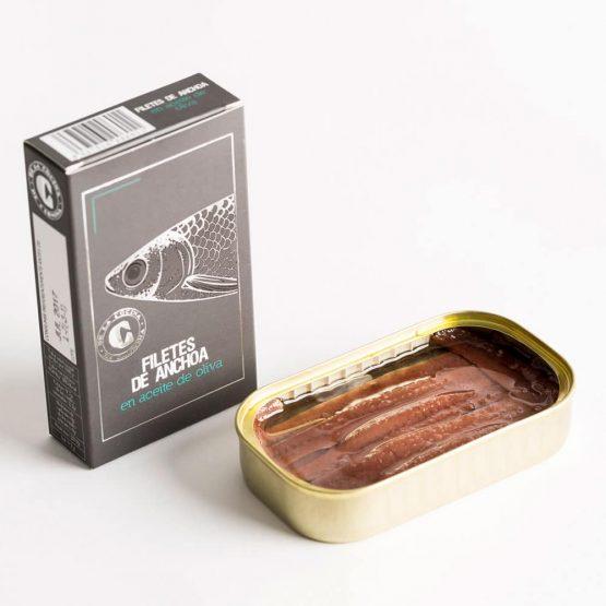 carmina-anchoas