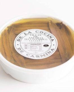 carmina-anchoas-pandereta