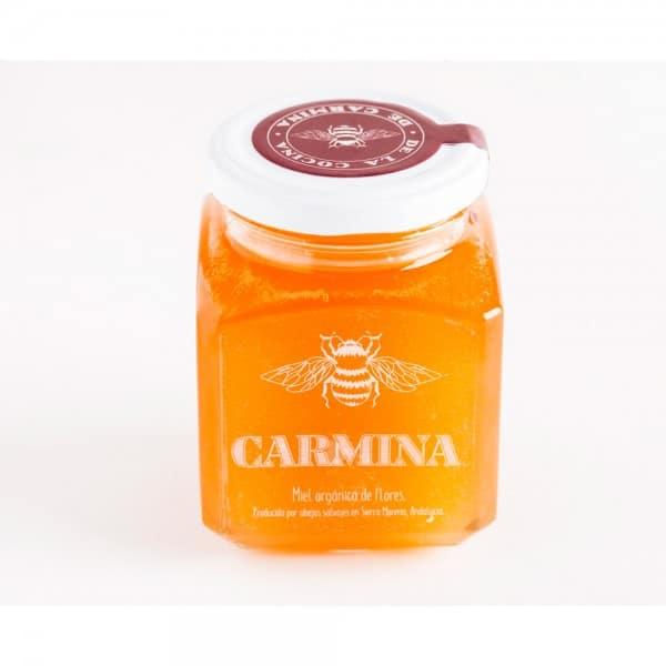 carmina-miel